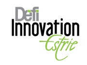 Défi Innovation Estrie