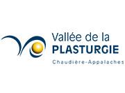 Vallée de la Plasturgie