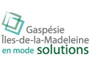 Gaspésie / Iles-de-la-Madeleine