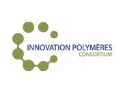 Innovation Polymères